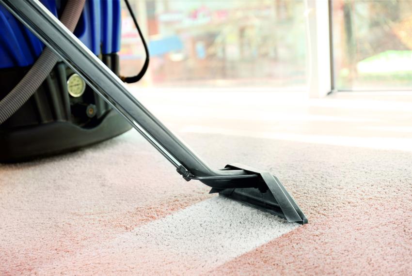 limpieza de alfombras y moquetas en sabadell