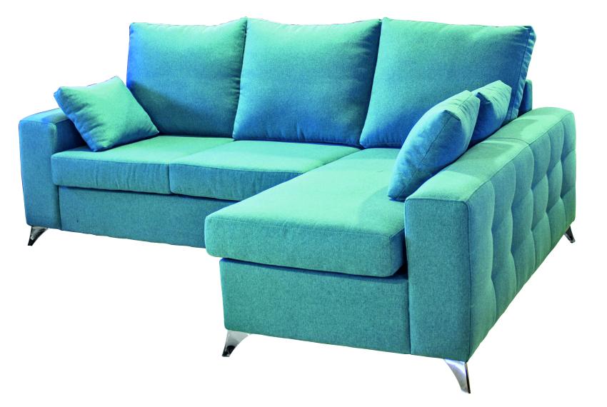 limpieza de sofas a domicilio barcelona precios