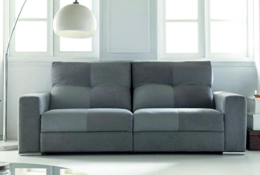 limpieza sofa a domicilio sabadell