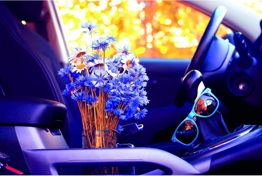 precio limpieza circuito aire acondicionado coche sabadell